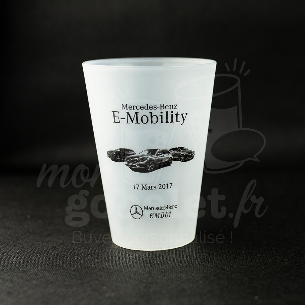 Faire Des Gobelets Personnalisés mongobelet.fr | gobelets personnalisés réutilisables recyclables